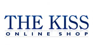 the-kiss-onlineshop_new_logo