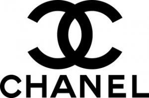 chanel_logo-thumbnail2