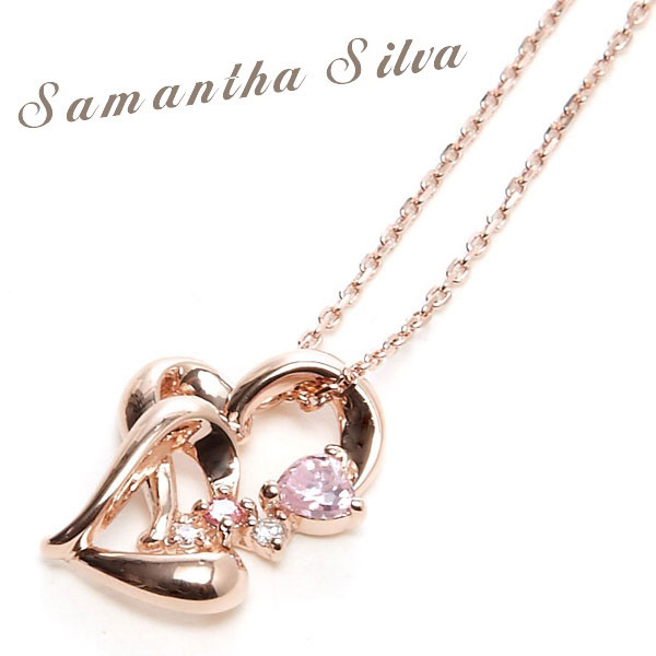 samantha-152