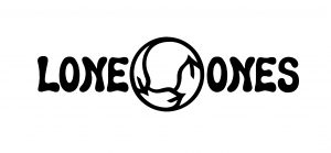 Official_LONE_ONES_LOGO_11-11-2010