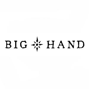 big-hand-kaitori-logo