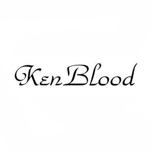 ken-blood-kaitori-logo