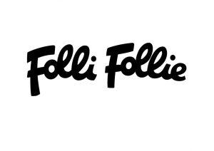w2f_folli