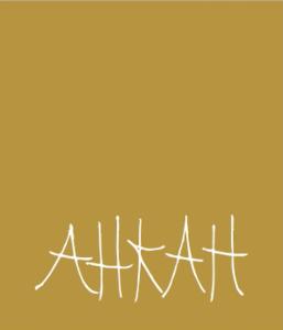 ahkah_logo_g