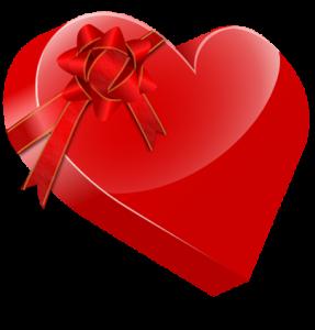 heart05-001