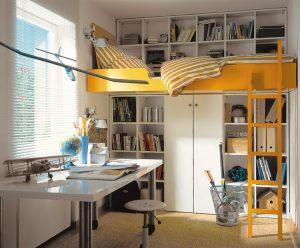 ip20_Home_childrenroom_001