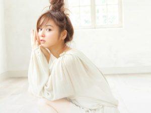 singlew2017_sasakinozomi05-546x410